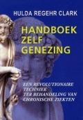 Bekijk details van Handboek zelfgenezing