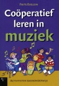Bekijk details van Coöperatief leren in muziek; [Dl. 1]