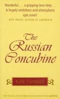 Bekijk details van The Russian concubine