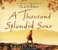 Bekijk details van A thousand splendid suns