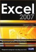 Bekijk details van Excel 2007