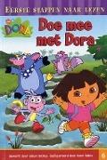 Bekijk details van Doe mee met Dora