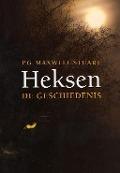 Bekijk details van Heksen