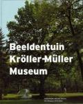 Bekijk details van Beeldentuin Kröller-Müller Museum
