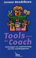 Bekijk details van Tools voor de coach
