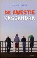 Bekijk details van De kwestie Kassandra