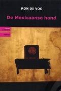 Bekijk details van De Mexicaanse hond