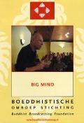 Bekijk details van Big mind