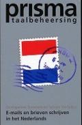 Bekijk details van Brieven en e-mails schrijven in het Nederlands