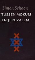 Bekijk details van Tussen Mokum en Jeruzalem