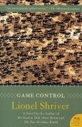 Bekijk details van Game control