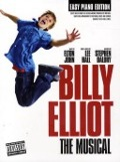 Bekijk details van Billy Elliot