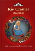 Bekijk details van Rie Cramer omnibus