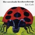 Bekijk details van Het vervelende lieveheersbeestje