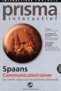 Bekijk details van Spaans