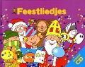 Bekijk details van Feestdagen liedjes