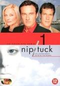 Bekijk details van Nip/Tuck; De complete serie 1