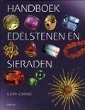 Bekijk details van Handboek edelstenen en sieraden