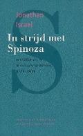 Bekijk details van In strijd met Spinoza