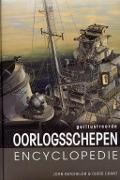 Bekijk details van Geïllustreerde oorlogsschepen encyclopedie