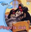 Bekijk details van Pingu is ziek