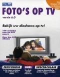 Bekijk details van Foto's op TV