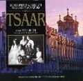 Bekijk details van Tsaar