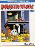 Bekijk details van De grappigste avonturen van Donald Duck; Nr. 19