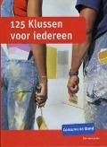 Bekijk details van 125 klussen voor iedereen
