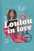 Bekijk details van Loulou in love