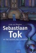 Bekijk details van Sebastiaan Tok en het kasteel van Lamooste