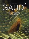 Bekijk details van Antoni Gaudí