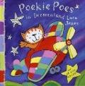 Bekijk details van Poekie Poes in dromenland