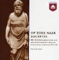 Bekijk details van Op zoek naar Socrates