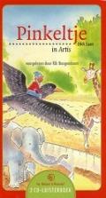Bekijk details van Rik Hoogendoorn leest Pinkeltje in Artis