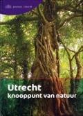 Bekijk details van Utrecht, knooppunt van natuur