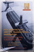 Bekijk details van Film architecture and the transnational imagination