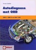 Bekijk details van Autodiagnose met OBD