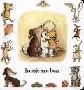 Bekijk details van Jentsje syn bear