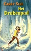 Bekijk details van Het Drakenpad
