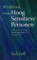 Bekijk details van Werkboek voor hoog sensitieve personen