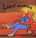Bekijk details van Lieve mama