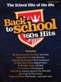 Bekijk details van Back to school