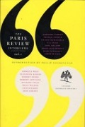 Bekijk details van The Paris Review interviews; I