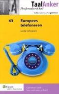 Bekijk details van Europees telefoneren