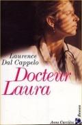 Bekijk details van Docteur Laura