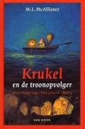 Bekijk details van Krukel en de troonopvolger