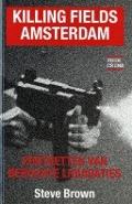Bekijk details van Killing fields Amsterdam