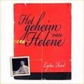 Bekijk details van Het geheim van Helene