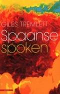 Bekijk details van Spaanse spoken